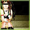 lolilove_x userpic