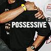 Possessive - J2