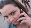 aka_pulka userpic