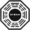 hiram_a userpic