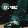 SeverusBoot