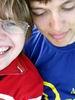 new_getmans userpic