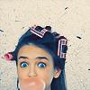 girl_suiside userpic