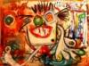 absinthe45 userpic