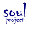 soul_project userpic