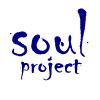 soul_project userpic