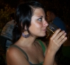 sofia_vesti: загар и коктейль...