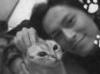 kittykittyfansi userpic