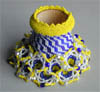 beads_n_lace userpic