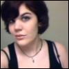 sheetmetal_girl userpic