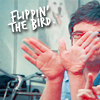 flippin' the bird