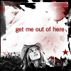 Pirates :: Get me out of here