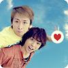 Arashi Riida+Sho Lovins!