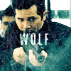 [The Kill Point] Mr. Wolf