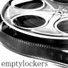 emptylockers