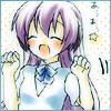 Uguu~, Schoolgirl ♥