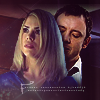 Doctor Who-Rose/Master