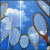 rackets_mods userpic
