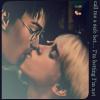 Meri: hp harry-draco kiss