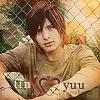 tin_yuu_11