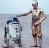 jeffsoesbe: starwars droids