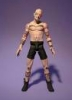spider jerusalem action figure