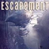 Jay Lake: writing-Escapement