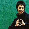 kal: hiroki narimiya - <3