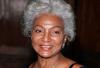 Nichelle Nichols, Uhura