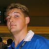 stephen_leicht userpic