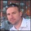 netlon userpic
