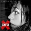 chemical_acid userpic