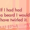 gn:beard