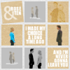 [DW] Choice (Ten/Rose)