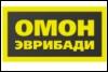 pk_mityaev userpic