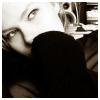 anoya userpic
