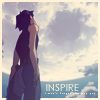 inspire/G-L