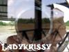 ladykrissy userpic