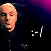 Lucius - :-/