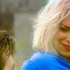 Milady Hawke: Charlotte/Mina