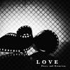 Film Love