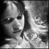 horrorshow_star userpic