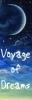 voyageofdreams