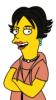 figpox userpic