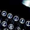 pseudonym_jane userpic