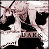Hitsu dark