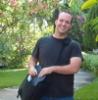 daywalkermike userpic
