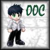 OOC - chibi