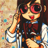 GS - Young Ema Investigates