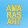 Amaras art
